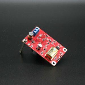 Generatore-LC-CLOCKV1.2_1