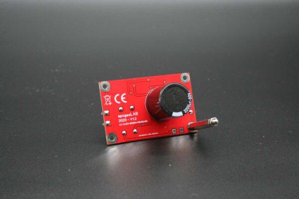 Generatore-LC-CLOCKV1.2_2