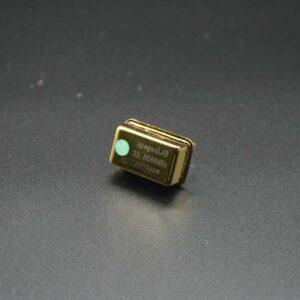 Oscillatore 1